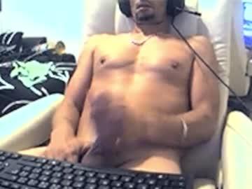 Chaturbate spermatore webcam video