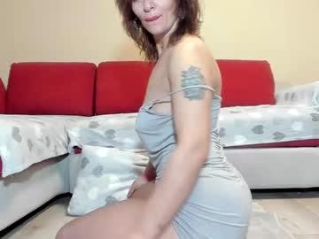Chaturbate sweetpussymilf02 private webcam