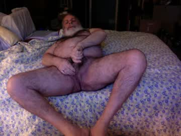 Chaturbate bengaynyc private show from Chaturbate.com