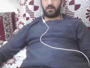 Chaturbate georgexxx63 record webcam show