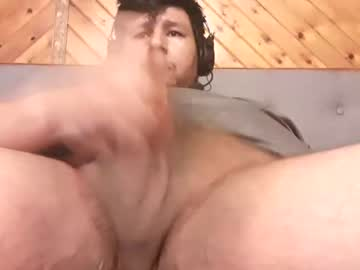 Chaturbate hereforbootyyy webcam video from Chaturbate.com