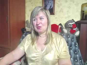 Chaturbate hotwowmilf private webcam from Chaturbate