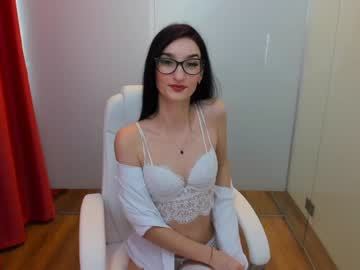 Chaturbate ivysky_ record video with dildo from Chaturbate