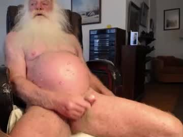 Chaturbate oldfucker9 record webcam show from Chaturbate