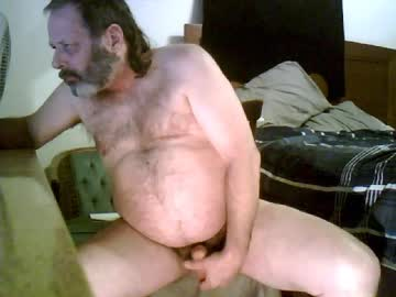 Chaturbate wolfman79 private show video from Chaturbate