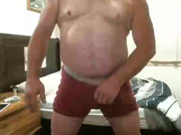 Chaturbate dilfwood52 webcam show from Chaturbate.com