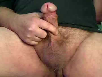 Chaturbate johnsmith269 record premium show video from Chaturbate
