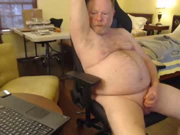 Chaturbate redguy629 webcam video from Chaturbate