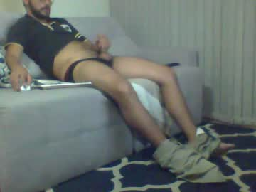 Chaturbate afredy record private show video from Chaturbate