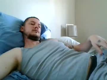 Chaturbate beezo69 public webcam video from Chaturbate.com