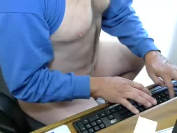 Chaturbate benndovr record webcam show from Chaturbate