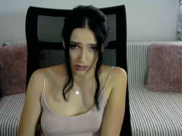 Chaturbate cookieflavour record private webcam from Chaturbate