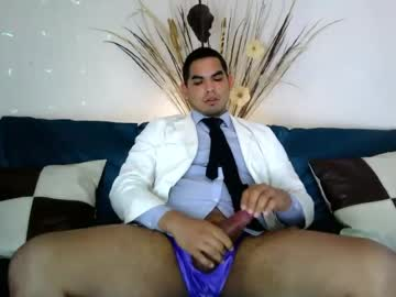 Chaturbate dr1471n webcam record