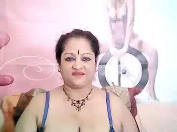 Chaturbate matureindian65 record webcam show from Chaturbate.com