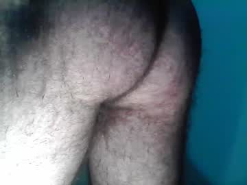 Chaturbate sexxysexxyass record show with toys from Chaturbate