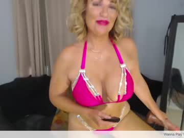 Chaturbate jennywhitewave record private show from Chaturbate