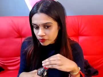 Chaturbate indianprincess100 chaturbate public webcam video