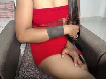 Chaturbate indiansweeyy20 record show with toys