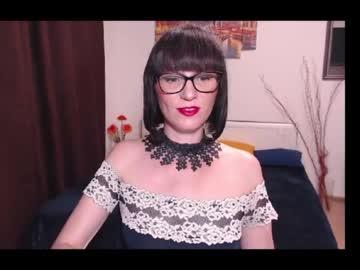Chaturbate irenlarasani record public show video