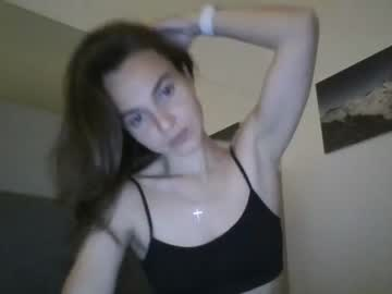Chaturbate naomi_sexyyy private show