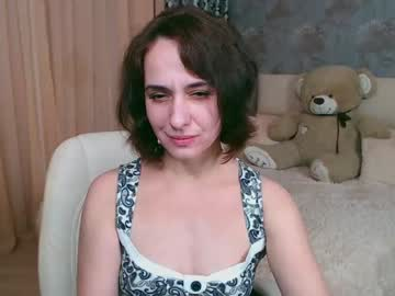 Chaturbate addy_taylor premium show video from Chaturbate