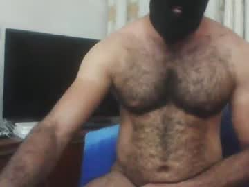 Chaturbate pulled_pork record private XXX show from Chaturbate.com