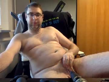 Chaturbate xxxpetrx record public show from Chaturbate
