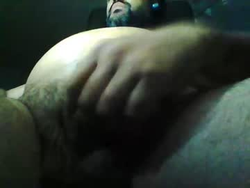 Chaturbate smkr_37 record private XXX video