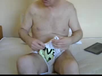 Chaturbate spritzig_er record webcam show from Chaturbate.com