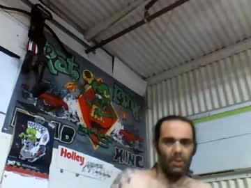 Chaturbate fukmcouple record webcam video from Chaturbate