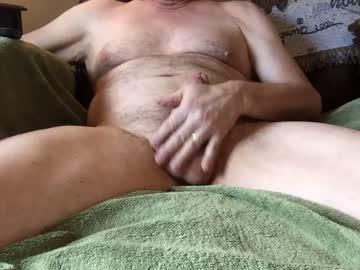 Chaturbate shaved7inch4u xxx record