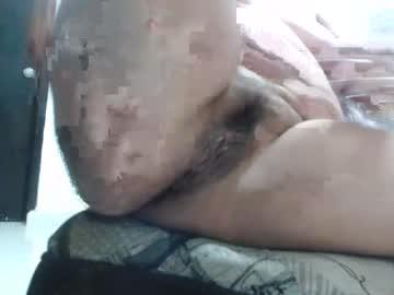 Chaturbate squirtmasterxx chaturbate nude record