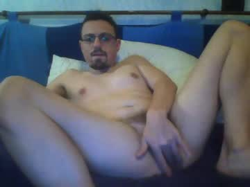 Chaturbate _horny___boy_ chaturbate toying record