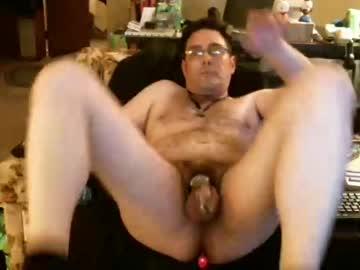 Chaturbate slave4master930 private sex video from Chaturbate.com