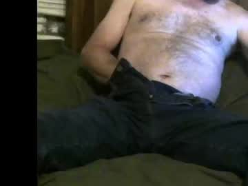 Chaturbate _samuel_ show with cum from Chaturbate