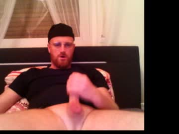 Chaturbate dangercock89 record blowjob video