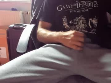 Chaturbate snip1977 webcam video from Chaturbate