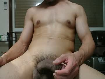Chaturbate bowlegged9 video with dildo from Chaturbate.com