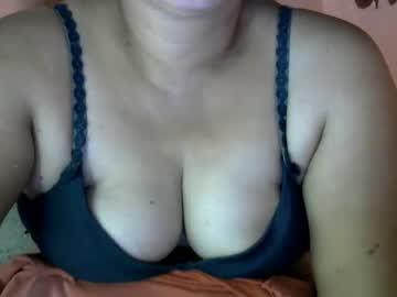 Chaturbate hotwetmari69 private webcam from Chaturbate