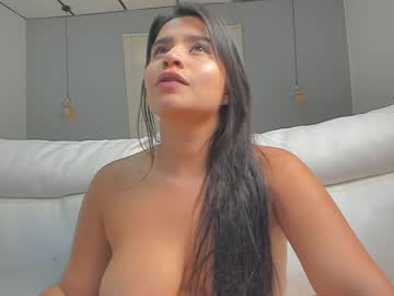 Chaturbate lisaharrison_ private show from Chaturbate