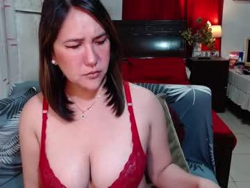 Chaturbate sexyyanna4u record webcam video