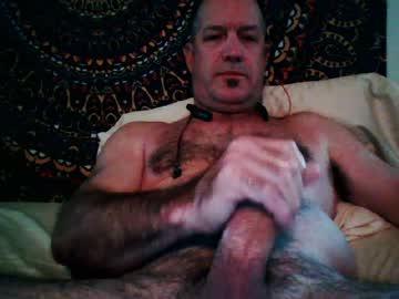 Chaturbate wireman753 record public webcam video