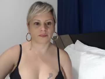 Chaturbate 4lejandr4_0x chaturbate cam video