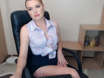 Chaturbate aurelia_123 record show with toys from Chaturbate