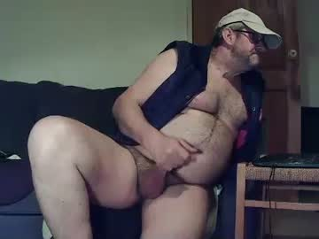 Chaturbate jethroleroy record cam show from Chaturbate