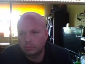 Chaturbate jimnicebutdim2 record cam video