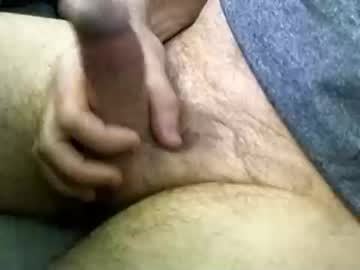 Chaturbate markadams7373 chaturbate blowjob video