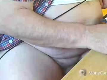 Chaturbate oldie689 cam show from Chaturbate.com