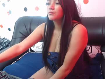 Chaturbate vennus_1 record show with toys from Chaturbate