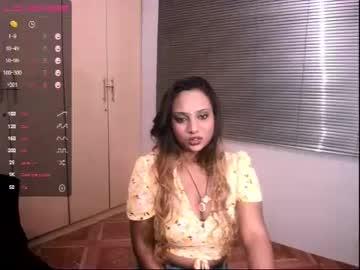 Chaturbate indiansecretlove20 record private sex show from Chaturbate.com